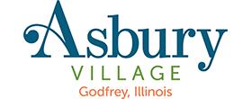 Asbury Village